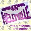 nellyville1027